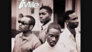 7 mile -can i come over - YouTube