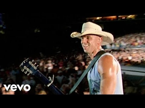 Video Kenny Chesney - Summertime download in MP3, 3GP, MP4, WEBM, AVI, FLV January 2017