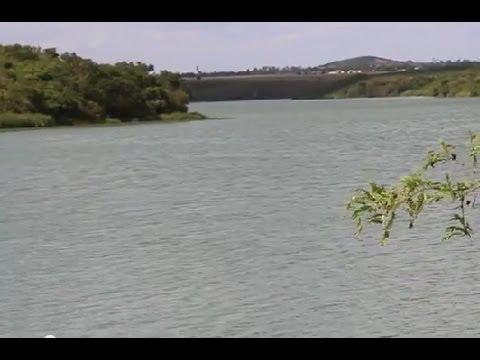 Reunião sobre a bacia do Rio Piauí em Arapiraca