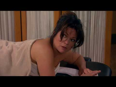 Fast and Furious   Hot in Cleveland S04 E11   Hunnyhaha