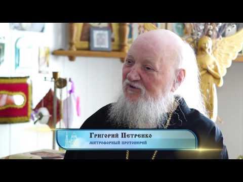 Дом Милосердия, Православная гимназия имени прп. Сергия Радонежского п. Саракташ.