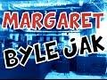 Margaret - Byle Jak Tekst piosenki tłumaczenie