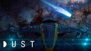 "Video Sci-Fi Short Film ""White Lily"" presented by DUST MP3, 3GP, MP4, WEBM, AVI, FLV Desember 2018"