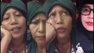 Video Jawaban Emak2 balas Emak2 Berlemak Tajir yang salahin Jokowi gara2 dolar naik (Jilid 3) MP3, 3GP, MP4, WEBM, AVI, FLV September 2018