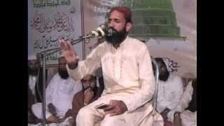 Video Qari Safiullah Butt 22 April 2012 (Phatak Lahore) MP3, 3GP, MP4, WEBM, AVI, FLV Juni 2018