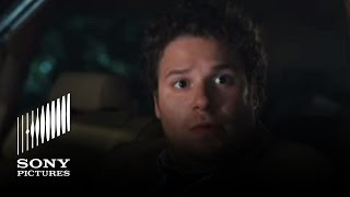 Nonton Watch Pineapple Express Trailer Film Subtitle Indonesia Streaming Movie Download
