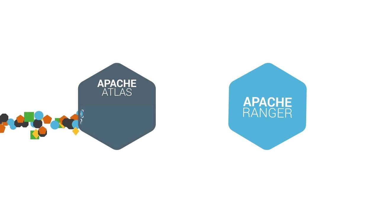 下一代 Hadoop 安全性治理