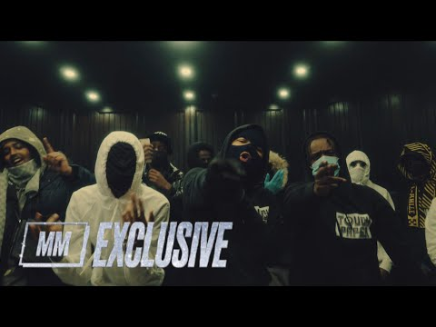 #TPL Jojo x Omizz – Go Go (Music Video) | @MixtapeMadness