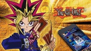 Dicas & Personalização Deck Yu-Gi-Oh Duel Links by Pokémon GO Gameplay