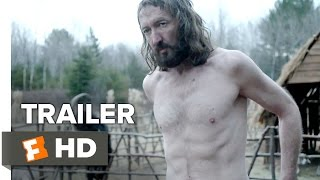 Nonton The Witch Official Trailer  2  2016    Ralph Ineson  Anya Taylor Joy Horror Movie Hd Film Subtitle Indonesia Streaming Movie Download