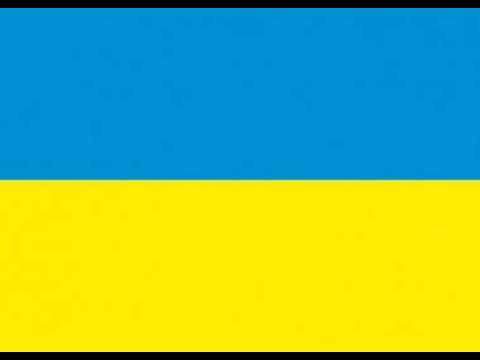 Tekst piosenki Karel Kryl - Morituri te salutant po polsku