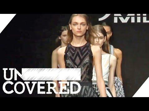 Luxus-Mode aus Italien: Feine Mode oder Etikettenschwindel? | Uncovered | ProSieben