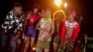 Download Lagu COUNTRY WIZY FT. YOUNG D & YOUNG KILLER - AKILI ZA USIKU OFFICIAL VIDEO Mp3