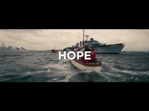 Dunkirk (TV Spot 'Hope')