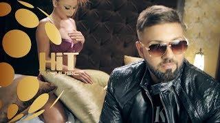 Angel videoklipp Прав ти път (feat. Svetlana Vasileva)