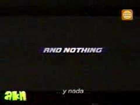 Trailer de Los Cuatro Fantásticos 2