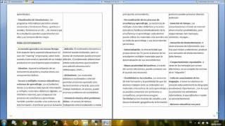 Umh0457 2013-14 Lec005 La Sociedad De La Información Y Comunicación. Parte Práctica I