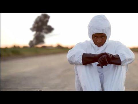 Haiti Babii - California Haitian (Official Video)