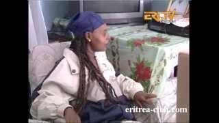 Download Lagu ኤርትራ Eritrean comedy - Weynihager and Tafla - Give me something Mp3