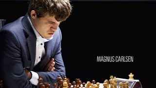 Nonton Chessmaster 10 - AGGRESIVE CHESS CHECKMATE (2015) Film Subtitle Indonesia Streaming Movie Download