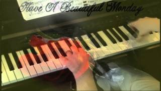Buy the sheet here http://click.linksynergy.com/fs-bin/click?id=ZEbo1BOtIxU&subid=&offerid=90283.1&type=10&tmpid=9782&RD_PARM1=http%253A%252F%252Fwww.musicnotes.com%252Fsheetmusic%252Fmtd.asp%253Fppn%253DMN0080398%2526Learn PianoPiano For All   http://18c3fbehxdpdhjclw52c62od5b.hop.clickbank.net/ .. .. .. ..Facebook  https://www.facebook.com/caliko.kat .. Pinterest  https://www.pinterest.com/calikokatpiano/pins/