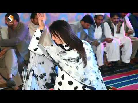 Video Wo Tasawar Ka Alam - GUL MASHAL Dance Performance 2018 download in MP3, 3GP, MP4, WEBM, AVI, FLV January 2017