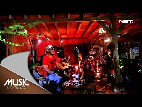 Music Everywhere - Jamrud - Pelangi Di Matamu