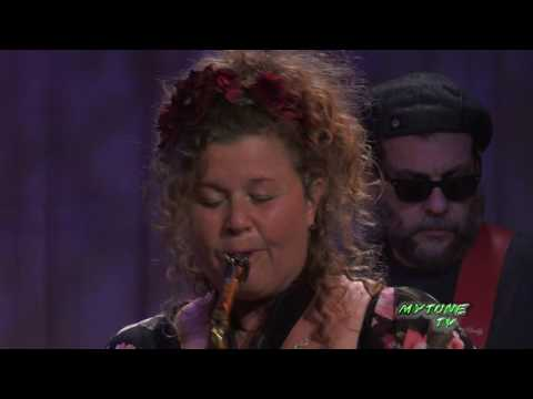 My Tune TV - Dolly Rappaport