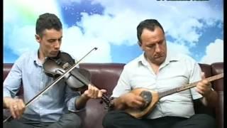 Rapsodia Folklorike Grupi Shala 15 06 2013