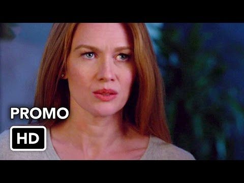 The Catch 2.07 (Preview)