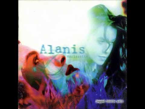 Tekst piosenki Alanis Morissette - Wake up po polsku