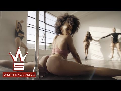 Too $hort: »Balance« (WSHH Exclusive - Official Mus ...