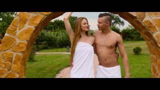 Film do artykułu: Hotel w Kuniowie promuje...