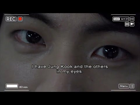[ENG SUB] ANOTHER 5 MINUTES OF BTS' (방탄소년단/防弾少年団) SILLINESS | 'BTS MEMORIES OF 2017' Funny Moments