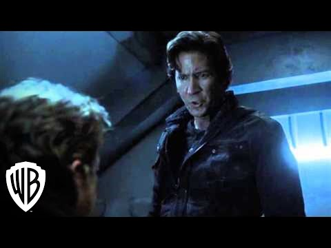 The 100 | You Don't Know Jack | Warner Bros. Entertainment