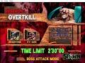 Demul Emulator: Spawn In The Demon s Hand Brimstone Pla