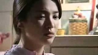 Last Child - Pedih (New) Video