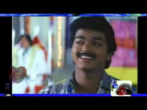 ANANDAM padum -POOVE UNAKAGA tamil HD video, vijay song,