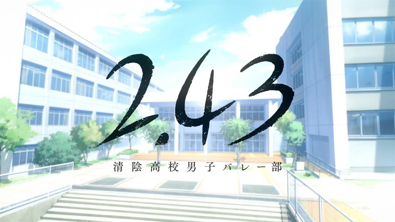 キャラクター紹介PV