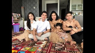 Video SANS VLOG LEBARAN MP3, 3GP, MP4, WEBM, AVI, FLV April 2019