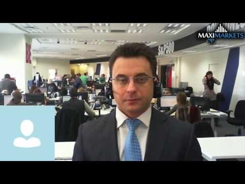 MaxiMarkets Отзывы | 23.01.2014 (видео)