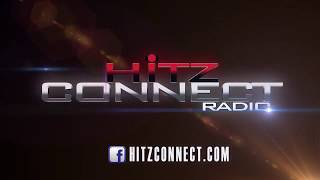 HitzConnect Radio YouTube video