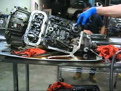 BMW, MINI, Transmission, Inspection, Diagnose, Repair.Los Angeles,http://www.bmwmercedesrepair.com/