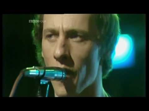 Sultans - top of the pops old grey whistle test 1965 1966 1967 1968 1969 1970 1971 1972 1973 1974 1975 1976 1977 1978 1979 1980 1981 1982 1983 1984 1985 1986 1987 1988...