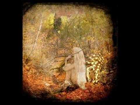 Sophie Ellis Bextor - Sparkle lyrics