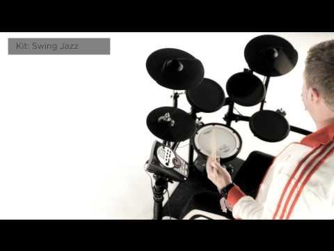 Roland TD-11 K V-Drum