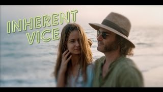 Nonton The Meaning Of Inherent Vice Film Subtitle Indonesia Streaming Movie Download