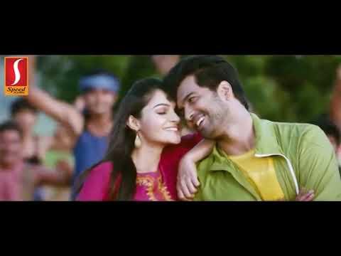 Video Aranmanai | Full Tamil Movie  | aranmanai horror movie 2015 | Raai Laxmi Hansika santhanam sundar c download in MP3, 3GP, MP4, WEBM, AVI, FLV January 2017