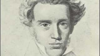 Kierkegaard : Penser la subjectivité