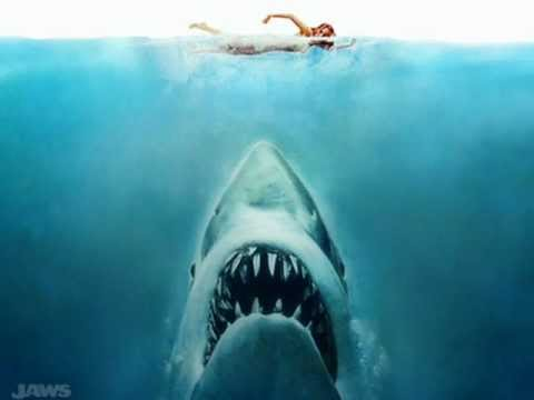 Jaws - Theme song